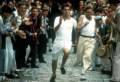 http://www.thebusinessoffilmdaily.com/Cannes2009/Images/chariots-of-fire-2.jpg